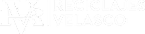 Reciclajes Velasco | Gestión de residuos en Sevilla