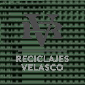 Reciclajes Velasco - Gestor de residuos