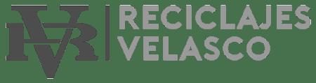 Reciclajes Velasco | Gestor de residuos en Sevilla