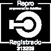 Repro - Registrado 313209